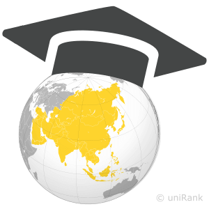 Higher Education and Universities in Asia