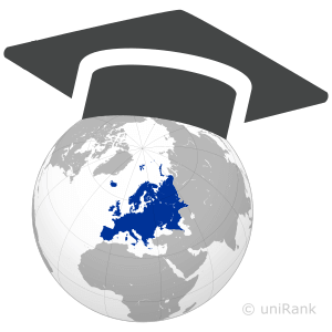 Higher Education and Universities in Europe