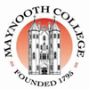 Saint Patrick's College, Maynooth Logo or Seal