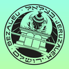 Bezalel Academy of Arts and Design's Official Logo/Seal