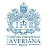 Pontificia Universidad Javeriana's Official Logo/Seal