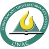 Corporación Universitaria Adventista Logo or Seal