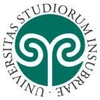 Università degli Studi dell'Insubria Logo or Seal