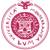 Università LUM Jean Monnet Logo or Seal