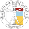 Università Vita-Salute San Raffaele Logo or Seal