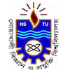Noakhali Science and Technology University's Official Logo/Seal