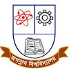 Jagannath University's Official Logo/Seal