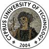 Cyprus University of Technology Logo or Seal