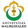 Universitas Malikussaleh Logo or Seal