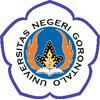 State University of Gorontalo Logo or Seal