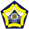 Universitas Bengkulu Logo or Seal