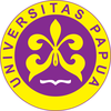 Universitas Papua's Official Logo/Seal