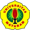 Universitas Mataram Logo or Seal