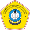 Universitas Trunojoyo Madura Logo or Seal
