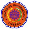 Universitas Muhammadiyah Cirebon Logo or Seal