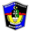 UMI University at umi.ac.id Logo or Seal