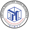 Respati University of Indonesia Logo or Seal