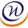 Universitas Widyatama's Official Logo/Seal
