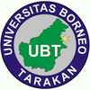 Universitas Borneo Tarakan's Official Logo/Seal