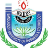 Bangladesh University of Business and Technology Logo or Seal