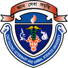 Chittagong Veterinary and Animal Sciences University's Official Logo/Seal