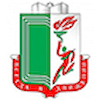 Belarusian State University of Physical Culture Logo or Seal