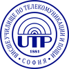 Higher College of Telecommunications and Posts Logo or Seal