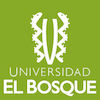 Universidad El Bosque's Official Logo/Seal