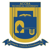 Accra Technical University's Official Logo/Seal