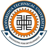 Koforidua Technical University's Official Logo/Seal