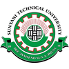 Sunyani Technical University's Official Logo/Seal