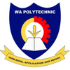 Wa Polytechnic Logo or Seal