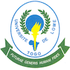 Baqir al-olum University Logo or Seal