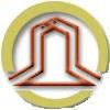 Medical University of Ilam Logo or Seal