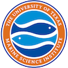 Khorramshahr Marine Science and Technology University's Official Logo/Seal