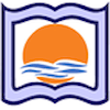 Shomal University Logo or Seal