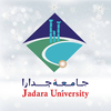 Jadara University's Official Logo/Seal