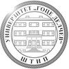 Goce Delcev University of Štip Logo or Seal