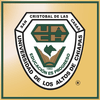Highland Chiapas University Logo or Seal