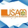 Universidad San Marcos S.C. Logo or Seal
