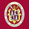 Universidad Pontificia de Mexico Logo or Seal