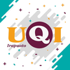 Universidad Quetzalcóatl Logo or Seal