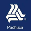 Universidad La Salle Pachuca A.C.'s Official Logo/Seal
