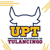 Universidad Politécnica de Tulancingo Logo or Seal