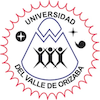 Universidad del Valle de Orizaba's Official Logo/Seal