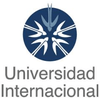 International University Logo or Seal
