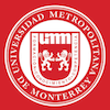 Universidad Metropolitana de Monterrey Logo or Seal