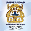 Universidad Mesoamericana Puebla Logo or Seal