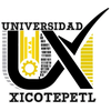 Xicotepetl University Logo or Seal