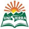 Universidad de la Sierra's Official Logo/Seal